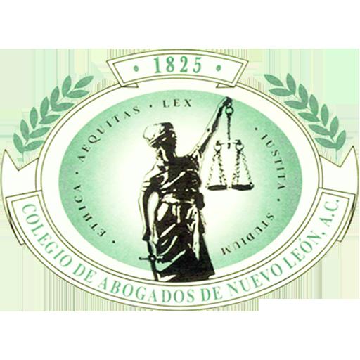 Colegio de Abogados de Nuevo León, A.C.